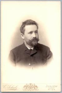 E._Kraepelin