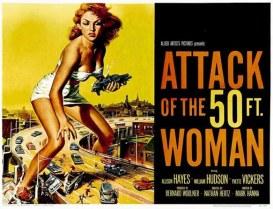 50footwoman-2