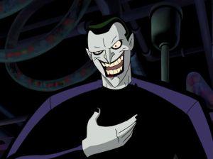 the-joker-138886